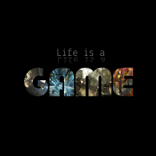life_is_a_game2