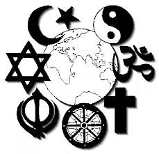 peacevariousreligions