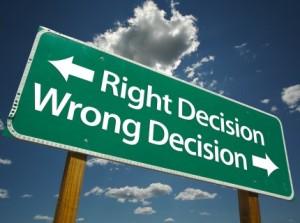 right-way-wrong-way2-430x320