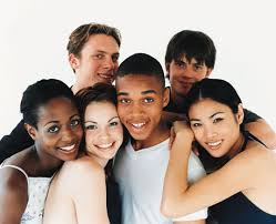 interracialyouth