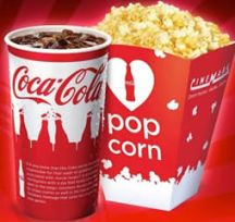 cinemark-popcorn-coke