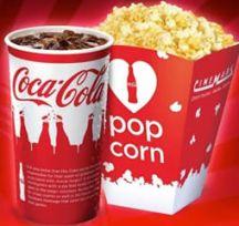 cinemark-popcorn-coke